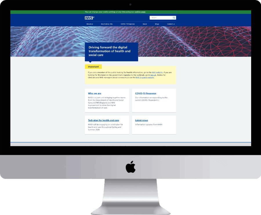 NHSdesktop