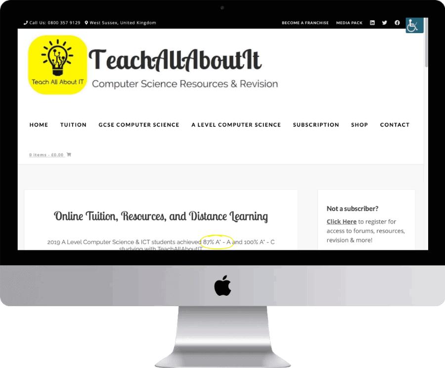 teachallaboutit desktop