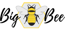 cropped-BigBee-Logo-square-png